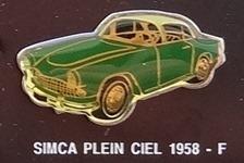 Simca Plein Ciel 1958 (06)