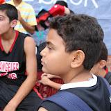 Basketball League - 2014 - IMG_0650.JPG