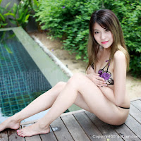 [XiuRen] 2014.08.13 No.204 许诺Sabrina [51P203MB] 0039.jpg