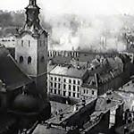 WW2_41_001.jpg