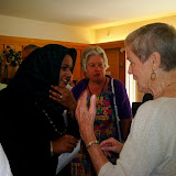 Sept 12, 2008 SCIC Open House - 100_6951.JPG