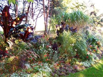 2008.10.10-023 jardin public