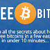 HOW TO GET FREE BITCOINS: A SIMPLE GUIDE TO EARN FAST
