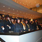 UA Hope-Texarkana Graduation 2015 - DSC_7907.JPG