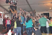 Sportfest Haitzendorf 2013_ (72)