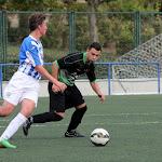 Moratalaz 3 - 0 Leganés  (55).JPG