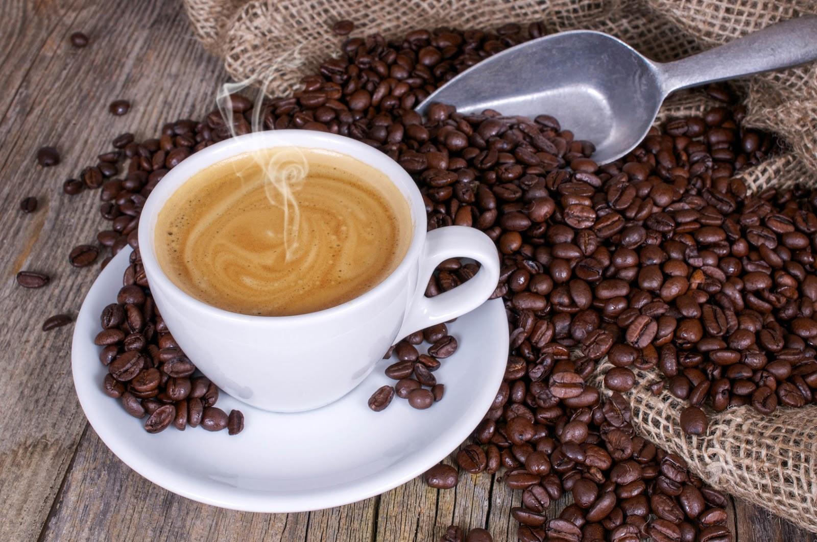 caffe' , coffee.jpg