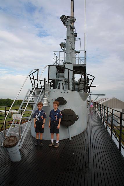 USS Alabama 2014 - IMG_5974.JPG