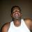 Ismaail Yusuf's profile photo