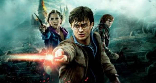 Quiz – Estas afirmações sobre Harry Potter e as Relíquias da Morte – Parte 2 são verdadeiras?