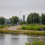 20180625_Netherlands_469.jpg
