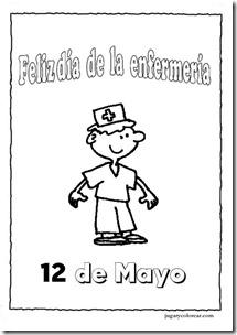 enfermeria 2 e1 1