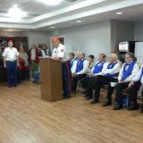 Marine Corp League Veterans Day - downsized_1111001002.jpg
