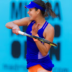 Ana Ivanovic - Mutua Madrid Open 2015 -DSC_6418.jpg