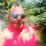Ashok Bakshi's profile photo