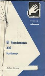 1964d-el-fenómeno-del-Turis.jpg