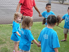 1.14.15 Outdoor Play Ring Around the Rosies.jpg