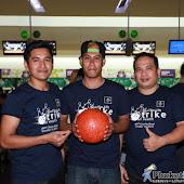 charity-bowl-2016011.JPG