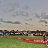 Apertura di wega nan di baseball little league - IMG_1262.JPG