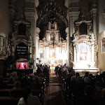 2015.02.1.-Modl.uwielbienia- fot.s.A. Podniesińska (70).JPG