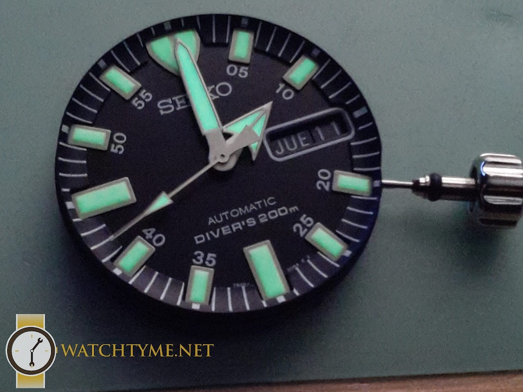 Watchtyme-Seiko-Divers-7S26A-2015-05-063