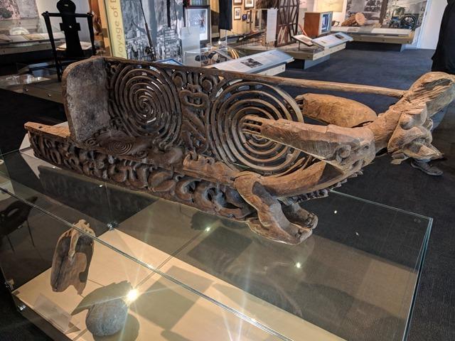 P02_NZ NI Whakatane District Museum_2018-06-14_Jen_IMG_20180615_125948
