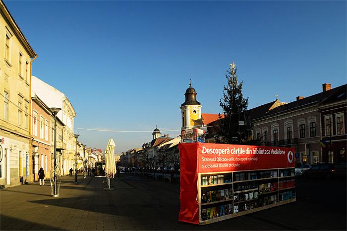 Cluj04.jpg