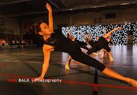 Han Balk Jazzdansdag 2015-4067.jpg