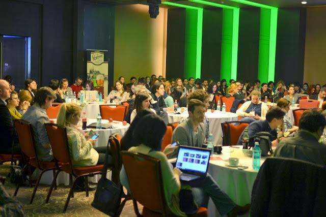 Social Media Summit Bucuresti 317