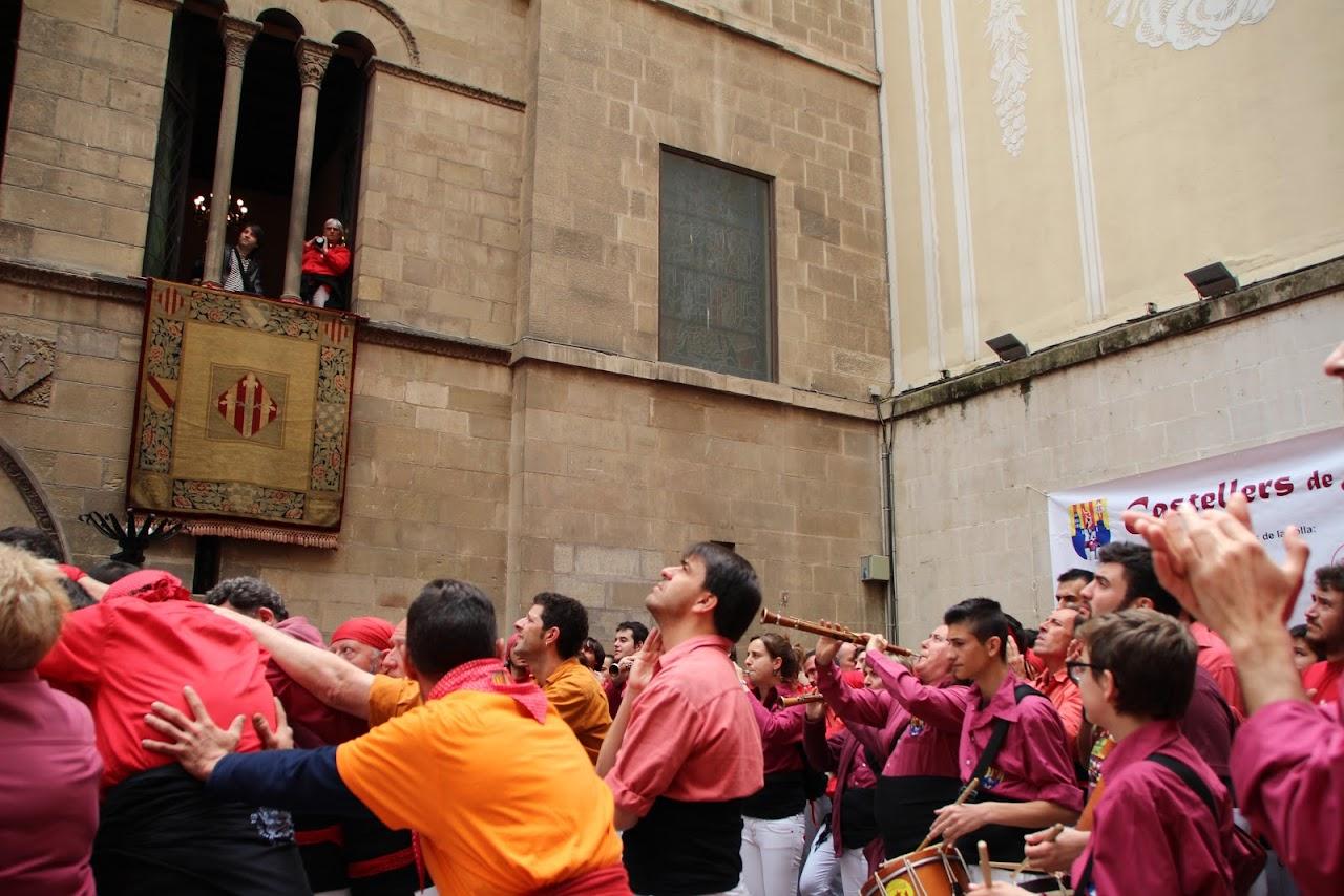 Diada Santa Anastasi Festa Major Maig 08-05-2016 - IMG_1149.JPG