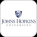 Johns Hopkins Homewood icon