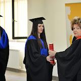 Dodela diploma, 25.12.2014. - DSC_2761.JPG