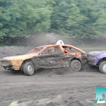 Autocross%2520Yde%2520225.jpg