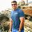 Andrew Koperdak's profile photo