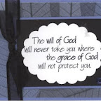 IN0218-E The Will Of God