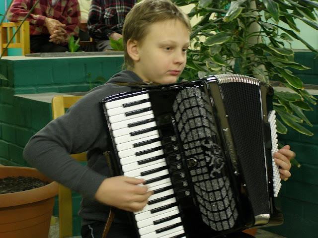 Ahtme Vanurite Hooldekodus Jõulukontsert - PC180029.JPG