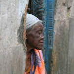 Zanzibar streets 3055799086.jpg