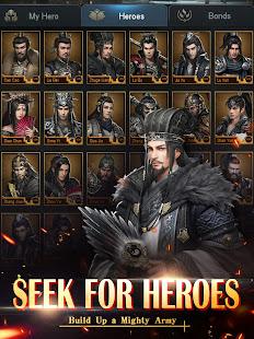 Total Warfare – Epic Three Kingdoms 7
