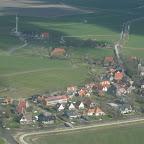 Vlucht Eelde-Texel 192.jpg