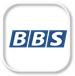 Balikpapan TV Streaming Online