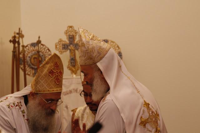 Ordination of Fr. Reweis Antoun - _MG_0843.JPG