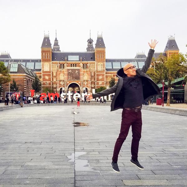 photo 201609 InstaAmsterdam-29_zps1hb6rqtt.jpg