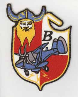 PolishNavy 03 DLMW B eskadra.JPG