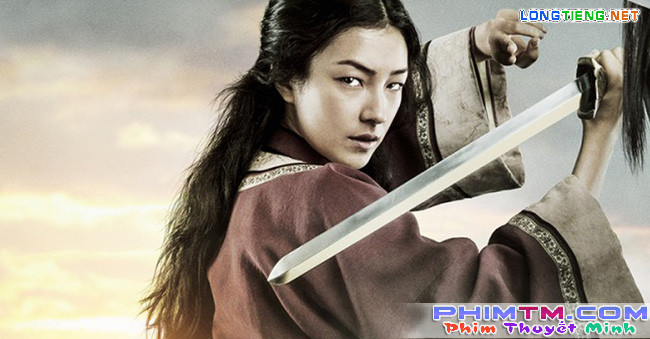 Disney sẽ chọn diễn viên Trung Quốc vào vai Hoa Mộc Lan - Ảnh 6.