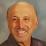 Guido Gabbrielli's profile photo