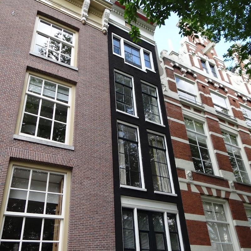 Day_7_Amsterdam_32.JPG