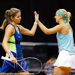 Sabine Lisicki & Julia Görges - Porsche Tennis Grand Prix -DSC_4494.jpg