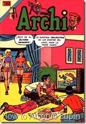 P00057 - Archi #616