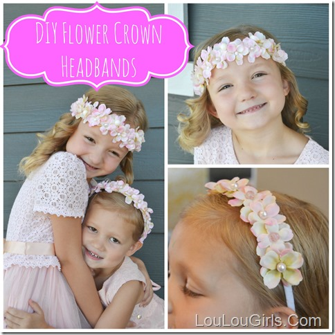 DIY-Flower-Crown-Headbands-For-Girls