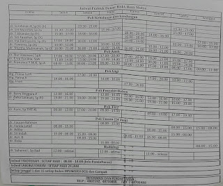 Promotor Niaga Nusa Abadi PT 3214169   lowongan kerja ...